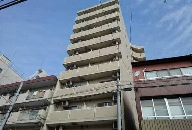グランツ東別院 303号室 (名古屋市中区 / 賃貸マンション)
