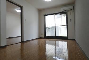 ウェルトータス 103号室 (名古屋市名東区 / 賃貸マンション)