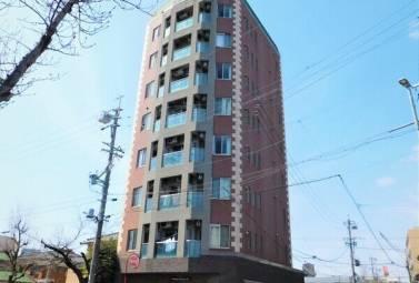 グランデ城西 302号室 (名古屋市西区 / 賃貸マンション)