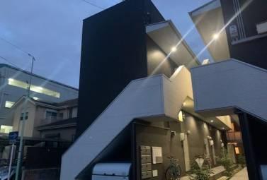 CRASTINE高畑 205号室 (名古屋市中川区 / 賃貸アパート)
