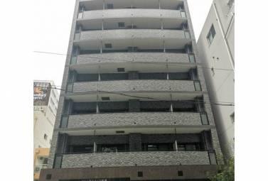 セントラルハイツ柳橋 805号室 (名古屋市中村区 / 賃貸マンション)