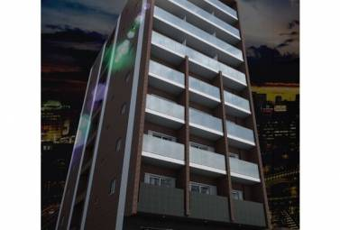ディアレイシャス大須観音 204号室 (名古屋市中区 / 賃貸マンション)