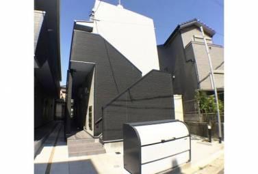 クレール ラ ハウト(クレールラハウト) 201号室 (名古屋市緑区 / 賃貸アパート)
