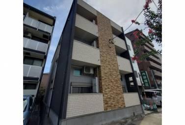 GRAN REGALO 大曽根 301号室 (名古屋市北区 / 賃貸アパート)