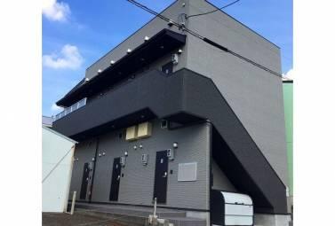 ディアコート堤(ディアコートツツミ) 203号室 (名古屋市南区 / 賃貸アパート)
