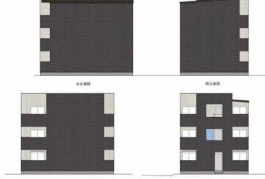 コンフォルテ藤江(コンフォルテフジエ) 303号室 (名古屋市中村区 / 賃貸アパート)
