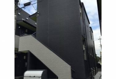 タウンコート 鳴海(タウンコートナルミ) 201号室 (名古屋市緑区 / 賃貸アパート)