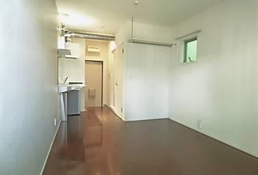 SophisJosai(ソフィスジョウサイ) 303号室 (名古屋市西区 / 賃貸マンション)