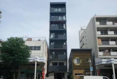 SophisSakurayama(ソフィスサクラヤマ) 801号室 (名古屋市瑞穂区 / 賃貸マンション)