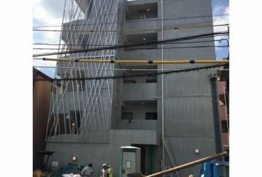 アルビレオ 103号室 (名古屋市北区 / 賃貸マンション)