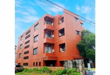 リアナ名工大アパートメント(旧ロイヤルミツイ) 208号室 (名古屋市昭和区 / 賃貸マンション)