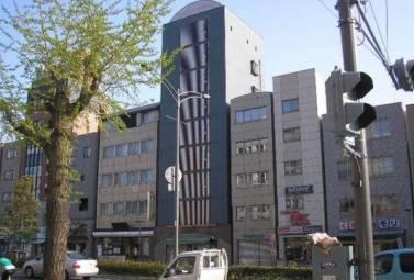 ルプソアール東山 502号室 (名古屋市千種区 / 賃貸マンション)