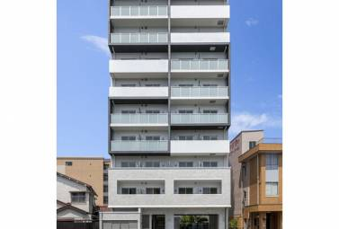 PULCHRA OZONE(プルクラ大曽根) 902号室 (名古屋市東区 / 賃貸マンション)