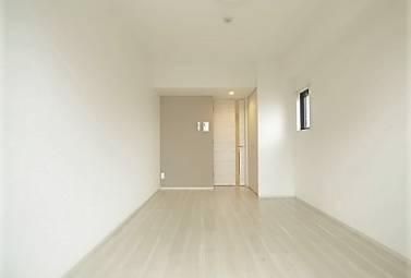ディアレイシャス鶴舞公園 701号室 (名古屋市昭和区 / 賃貸マンション)