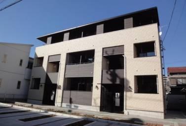 グランディア黒川 202号室 (名古屋市北区 / 賃貸アパート)