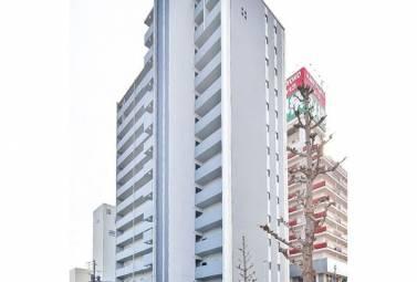 セレニティー大須 802号室 (名古屋市中区 / 賃貸マンション)