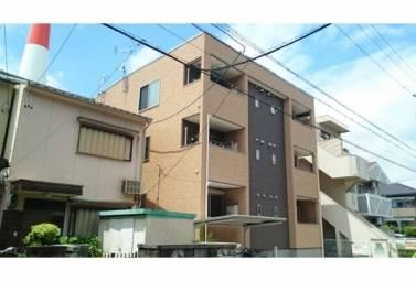 Harmony ときわ 101号室 (名古屋市中川区 / 賃貸アパート)