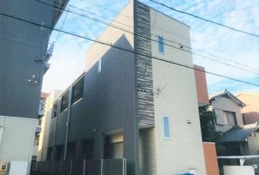 ハーモニーテラス塩釜口 102号室 (名古屋市天白区 / 賃貸アパート)