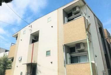 秀名館 202号室 (名古屋市熱田区 / 賃貸アパート)