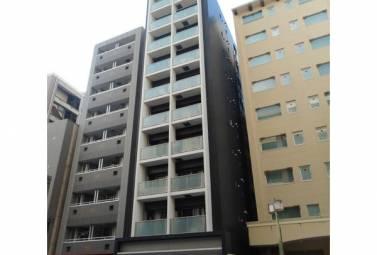 エルスタンザ栄南 201号室 (名古屋市中区 / 賃貸マンション)