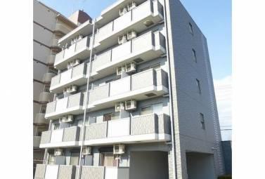 サンリット中郷 205号室 (名古屋市中川区 / 賃貸マンション)