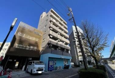 グランソワール千代田 7B号室 (名古屋市中区 / 賃貸マンション)