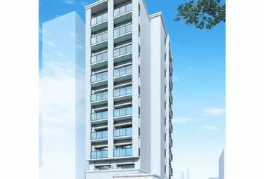 セレステーション 1003号室 (名古屋市中区 / 賃貸マンション)