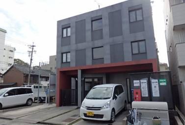 Plateado 301号室 (名古屋市熱田区 / 賃貸マンション)