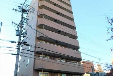 ノーブルコート 1001号室 (名古屋市千種区 / 賃貸マンション)