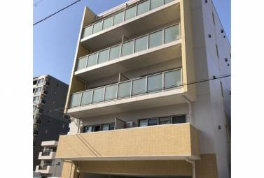 パークレジデンス名駅北 502号室 (名古屋市西区 / 賃貸マンション)