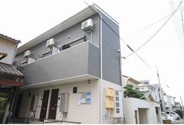 ラ・ルーチェ鶴田 103号室 (名古屋市南区 / 賃貸テラスハウス)