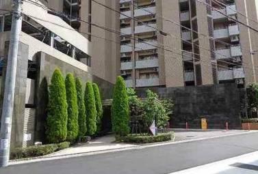 ベレーサ鶴舞公園 0707号室 (名古屋市中区 / 賃貸マンション)