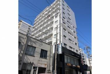 第11オーシャンビル 801号室 (名古屋市中区 / 賃貸マンション)
