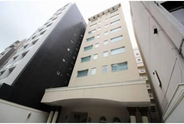 プリンセス姫ラグジュアリースイート 8Lily号室 (名古屋市中区 / 賃貸マンション)