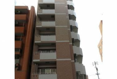 ベル花の木 804号室 (名古屋市西区 / 賃貸マンション)