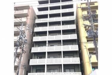 グランルージュ栄 0408号室 (名古屋市中区 / 賃貸マンション)