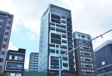 プレサンス桜通ザ・タイムズ 1104号室 (名古屋市東区 / 賃貸マンション)