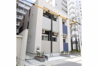 リブラ金山 205号室 (名古屋市中川区 / 賃貸アパート)