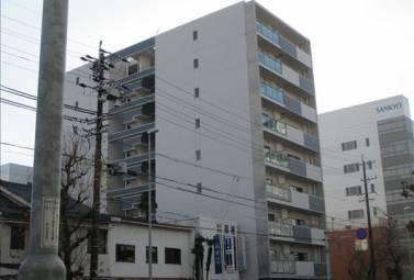 LAULEA HEIAN 502号室 (名古屋市北区 / 賃貸マンション)