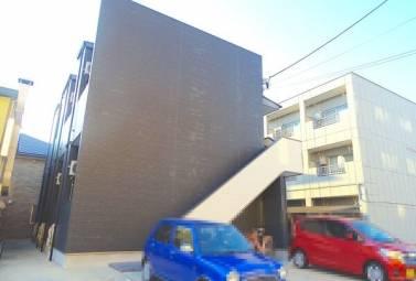 cerezo大森 202号室 (名古屋市守山区 / 賃貸アパート)