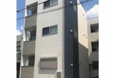 グランボヌール 301号室 (名古屋市緑区 / 賃貸アパート)