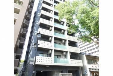 willDo伏見 805号室 (名古屋市中区 / 賃貸マンション)