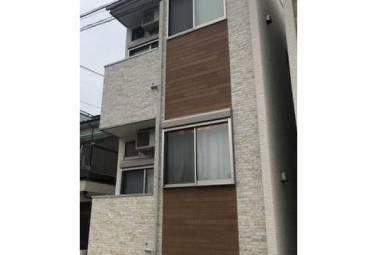 ハーモニーテラス草薙町 202号室 (名古屋市中村区 / 賃貸アパート)