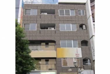 金山プログレス 505号室 (名古屋市中区 / 賃貸マンション)
