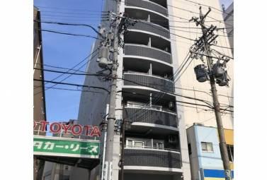 Progress錦 502号室 (名古屋市中区 / 賃貸マンション)