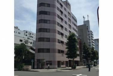 丸の内小竹ビル 603号室 (名古屋市中区 / 賃貸マンション)