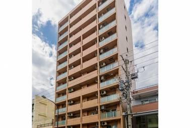 リヴェール白壁 8C号室 (名古屋市東区 / 賃貸マンション)