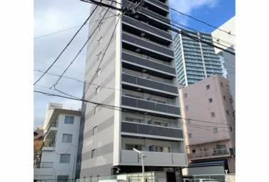 GRANDUKE東別院 1102号室 (名古屋市中区 / 賃貸マンション)
