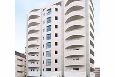 さくらHillsリバーサイドEAST 0403号室 (名古屋市中村区 / 賃貸マンション)