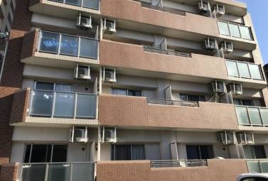 グレンパーク今池南WEST 403号室 (名古屋市千種区 / 賃貸マンション)